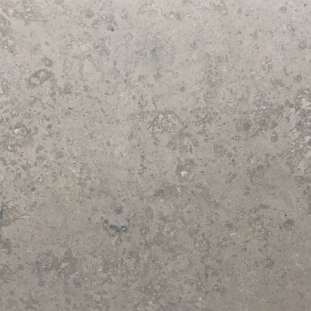 Jurastone Grey | Tile Clearance Outlet