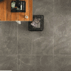 lipica fumo tiles for floors