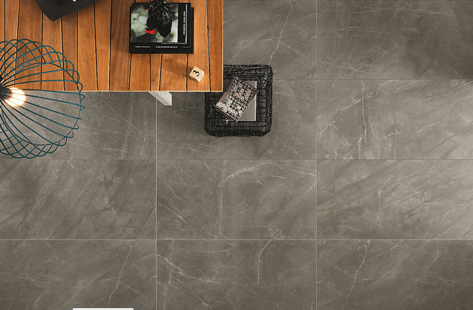 The importance of floor tiles in your home and how to select the perfect choice!