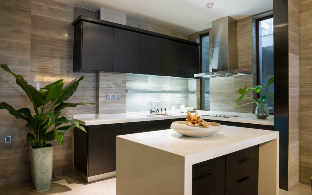 How to Choose the Best Kitchen Tiles and Stay in Budget